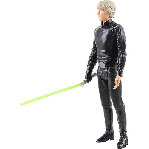 Boneco Star Wars Luke Skywalker - Hasbro