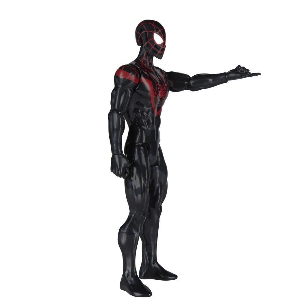 c17c491802 ... Boneco Titan Hero Series Power FX Marvel Homem Aranha - Hasbro -  Descalshop ...