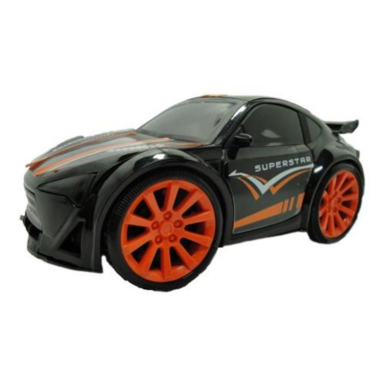 Carro Next Race Sport Sortidos - Roma Brinquedos