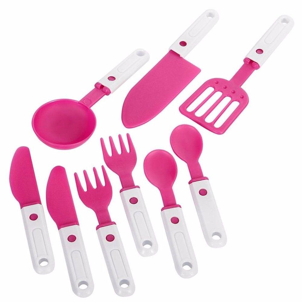 Cozinha Meg Master Chef Cook - Magic Toys