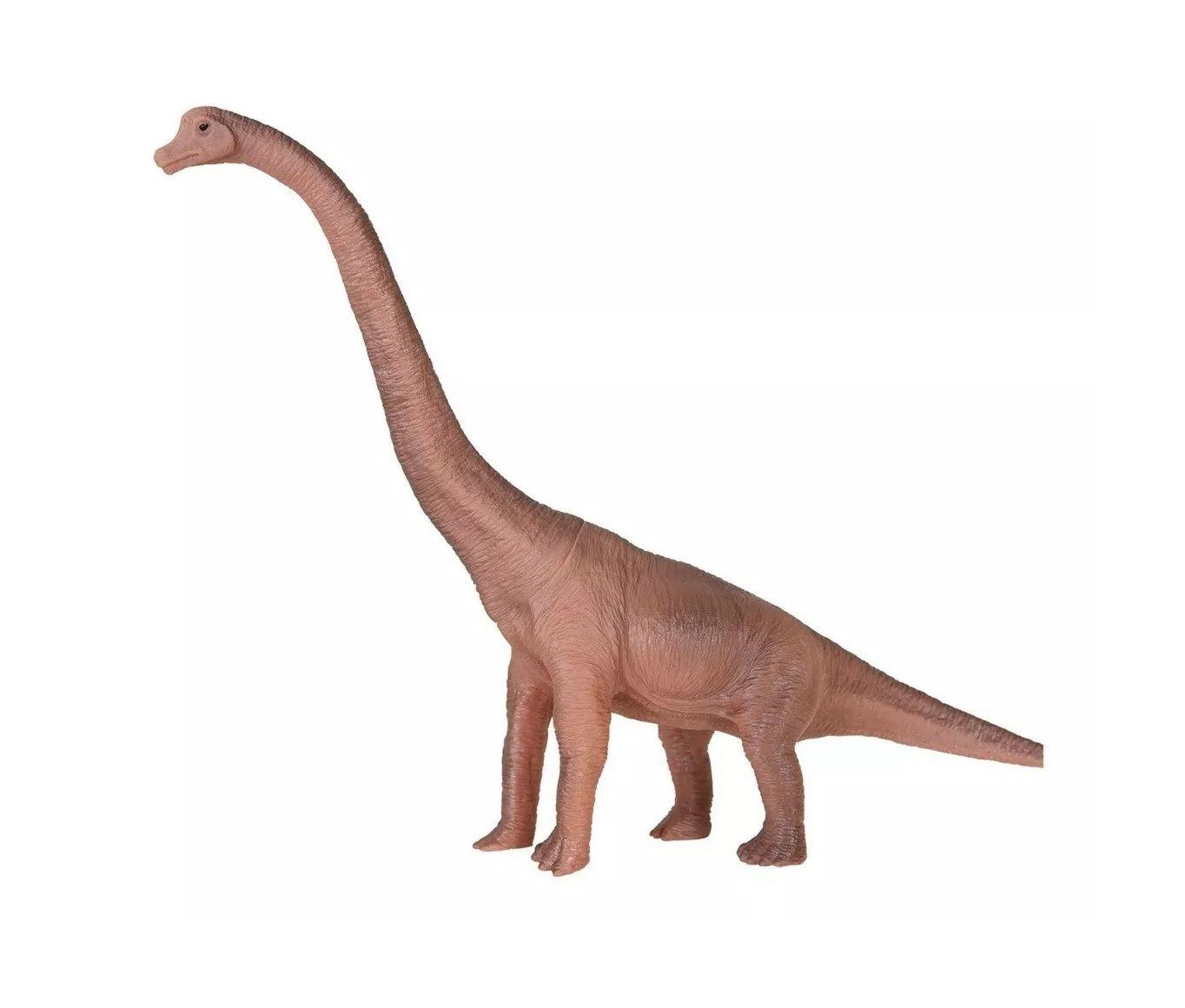 Dinossauro Amigo - Super Toys