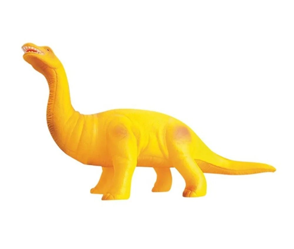 Dinossauro Dinopark Shunossaurus - Bee Toys