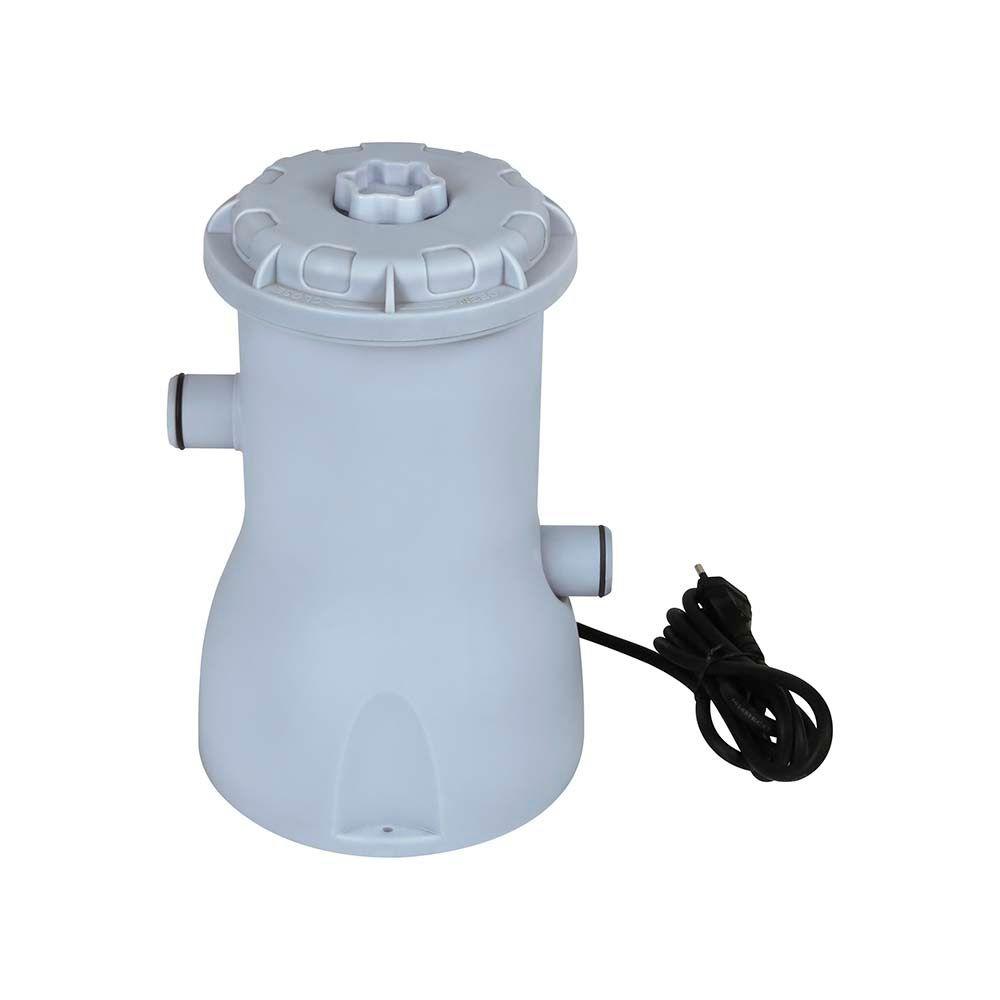 Filtro para Piscina 2.200 L/H 110V - MOR
