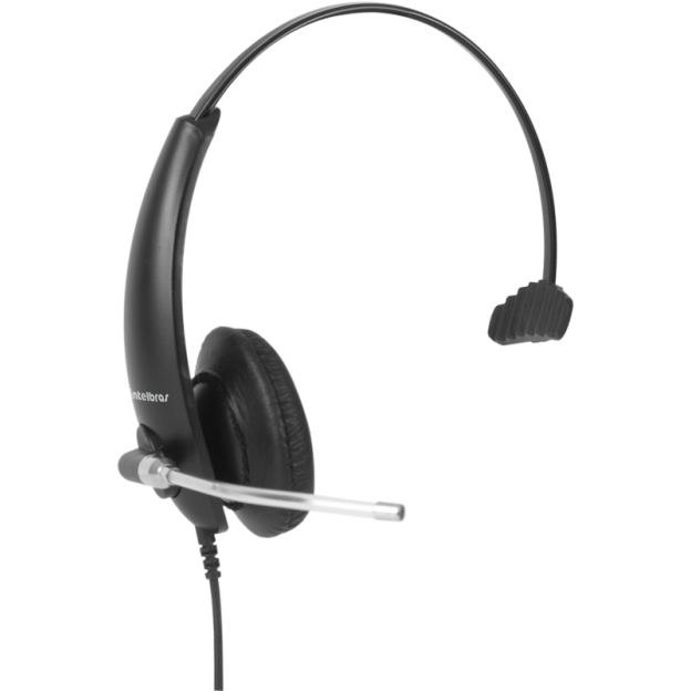 Headset THS 50 - Intelbras
