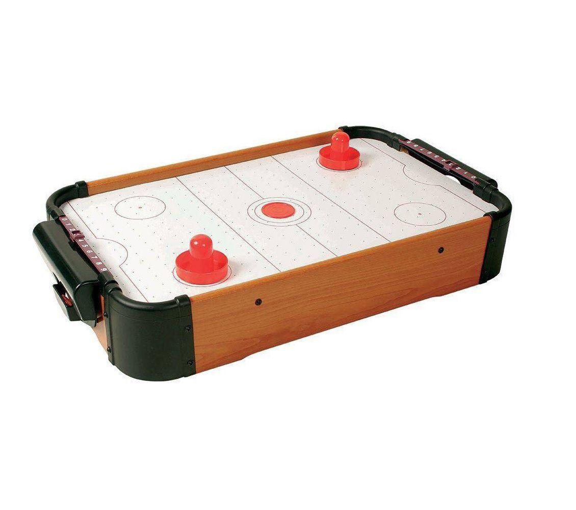 Jogo de Hockey de Mesa - Brilho de Diamante