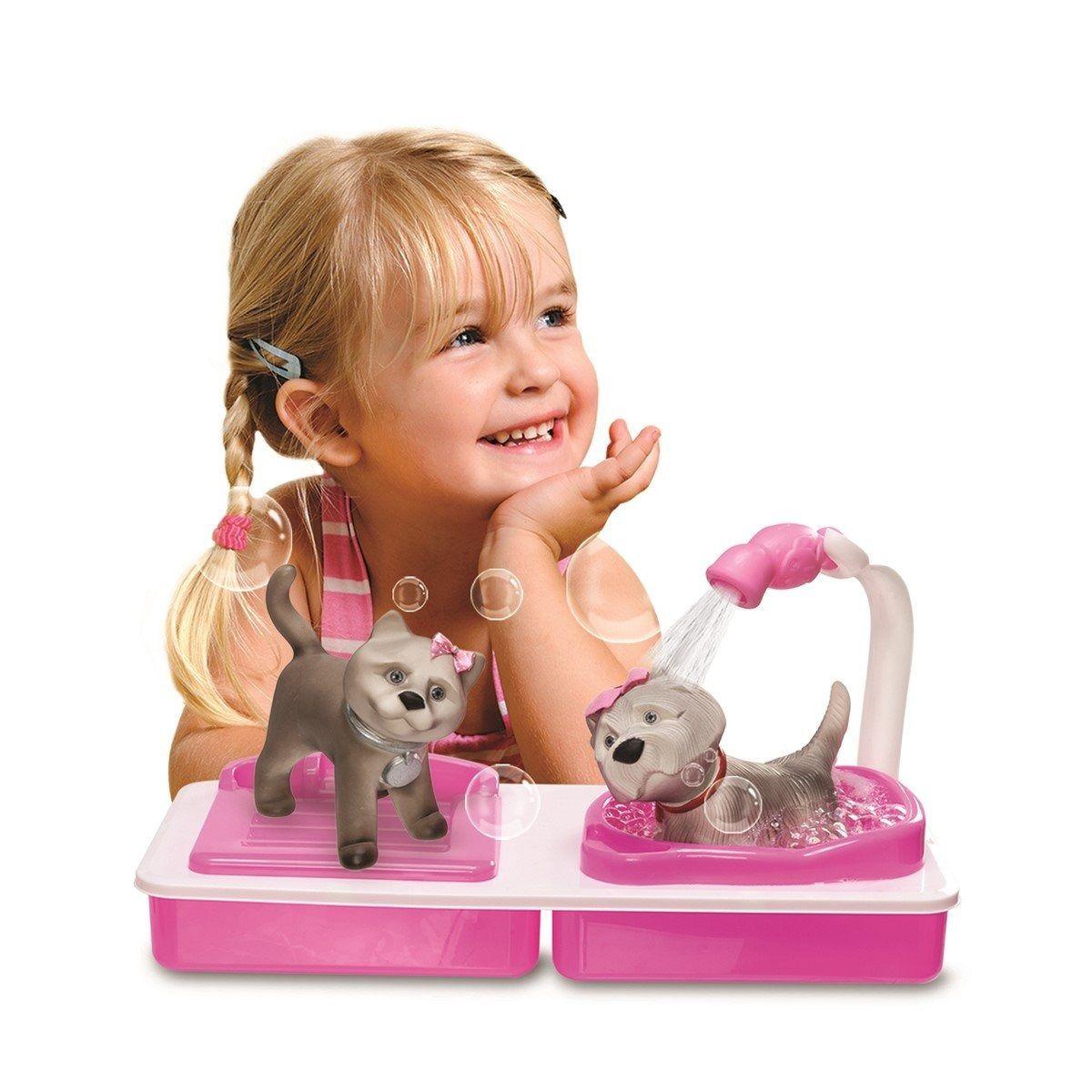 Meu Pet Shop - Anjo Brinquedos