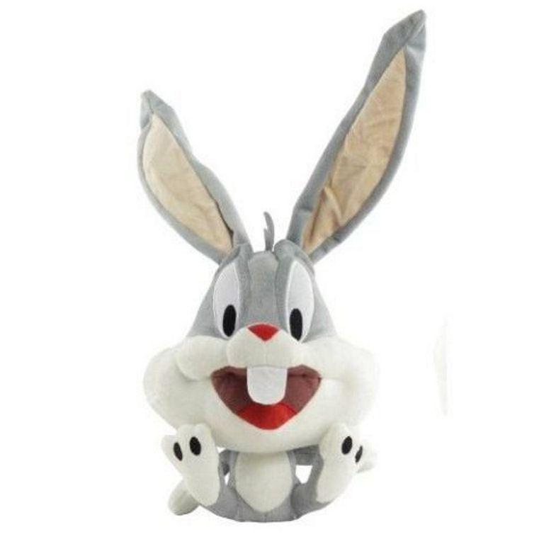 Pelúcia Looney Tunes - DTC