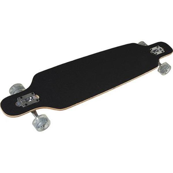 Skate Boy Long Board - Fênix