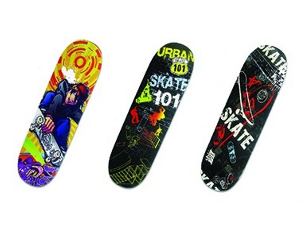 Skate Sortidos - Fenix Brinquedos
