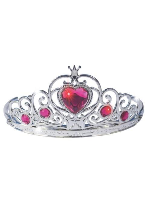 Trono Encantado Princesa Disney - Lider Brinquedos