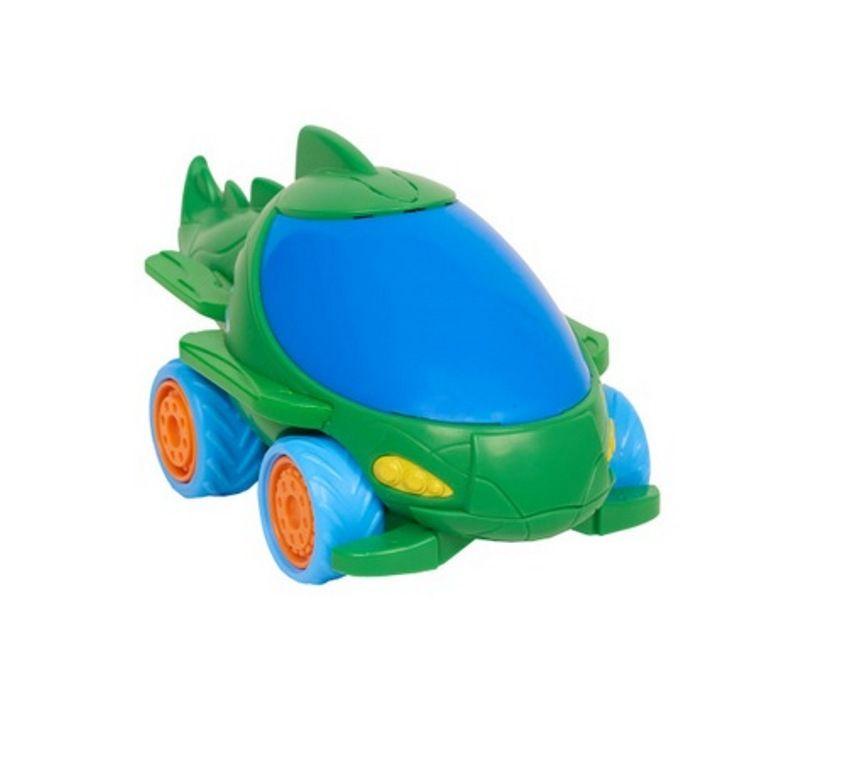 Veículo PJ Masks - DTC
