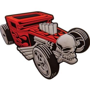 Zoop Hot Wheels 80018 - Sestini