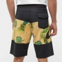 Boardshorts Tropical Midsummer