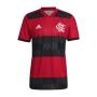 Camisa Flamengo I