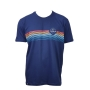 Camiseta Barrado California BIG