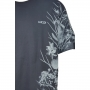Camiseta Bas X-ray Core