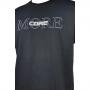 Camiseta Básica More Core