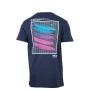 Camiseta Básica  Phases