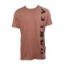 Camiseta Big Bark Tee