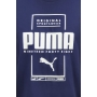 Camiseta Box Puma Tee