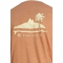 Camiseta Censura 18 Especial Rj Surf City Big