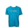 Camiseta Cnsr18 Floral BIG