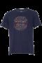 Camiseta Compliation