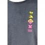 Camiseta Especial Censura 18 Assinatura 80
