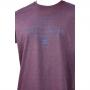 Camiseta Hang Loose Silk Bay
