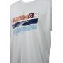 Camiseta Inclination
