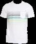 Camiseta Lowtide