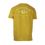 Camiseta New Collection BIG