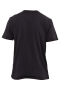 Camiseta O-classic Camisetao Ss Tee