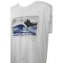 Camiseta Onda Ipanema