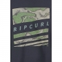 Camiseta Recon
