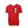 Camiseta Sides