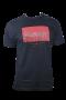 Camiseta Silk Disorder