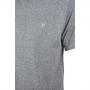 Camiseta Silk Heat