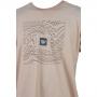 Camiseta Silk Mc Beat