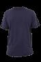 Camiseta Silk Oo Solid