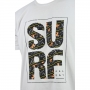 Camiseta Surf Only