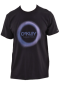 Camiseta Thermonuclear Aurea