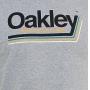 Camiseta Tractor Label Tee