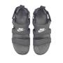 Chinelo Nike Owaysis