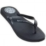 Chinelo Rip Curl Flash Wet