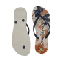 Chinelo Super Bloom