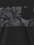 T-shirt Especial  Gabe