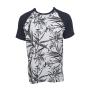 T-shirt Especial  Kuotah Masculino