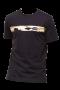 T-shirt Especial  O-classic Camo Sp Tee