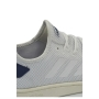 Tênis Adidas Court Adapt Mescla